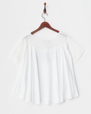 optic white DONATA T-shirtを見る