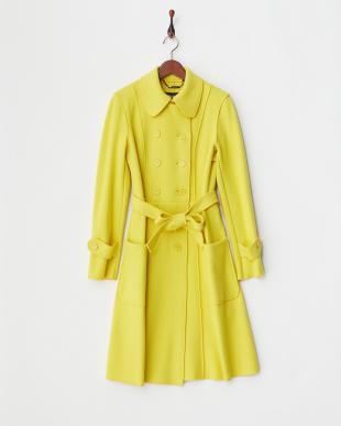lemon OLIVIAC Jersey Jacketを見る