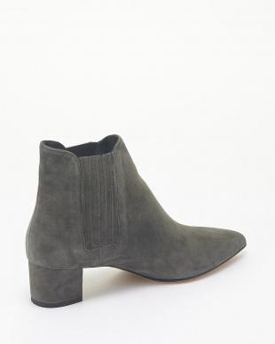 LAPPONIA ブーツ見る