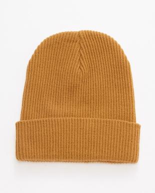 033 帽子見る