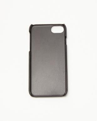 ドッグ iPhone8・7・6s・6用背面ケース・ギミック/デジタルアクセサリーを見る