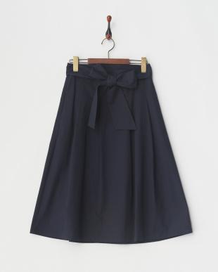 39 スカートを見る