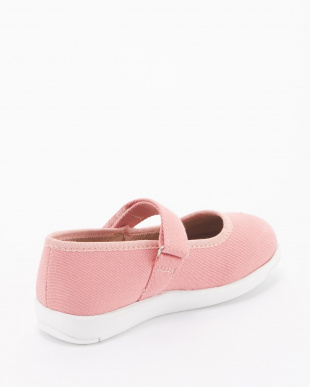 Pink/Water Deenaを見る