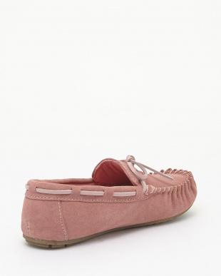 Blush Pink Odessa見る
