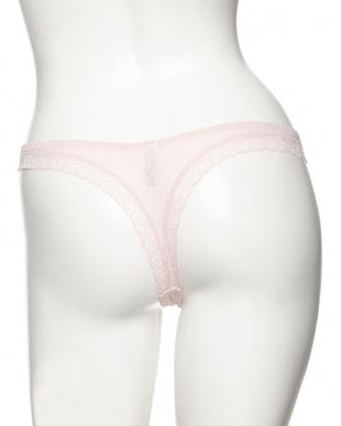 ピンク ソフィタンガを見る