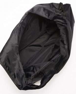 ブラック ONE HANDLE バッグ Lを見る