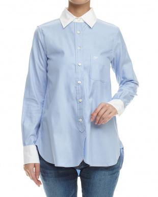 SH-CS01/SAX RCシャツを見る