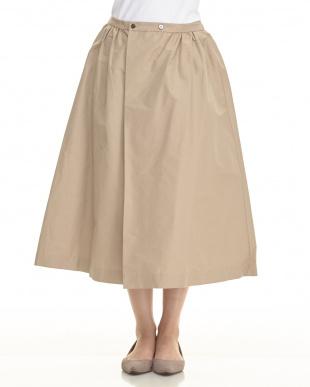BE オックスメモリースカートを見る