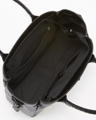 イエロー バッグを見る