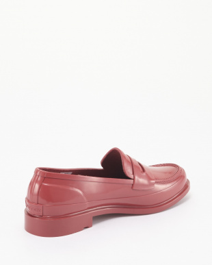 ROSE ORIGINAL PENNY LOAFERを見る
