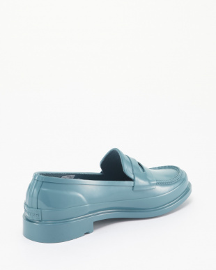 SOFT PINE ORIGINAL PENNY LOAFERを見る