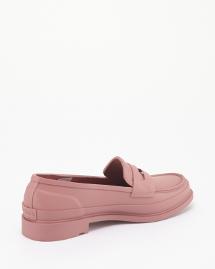 PALE ROSE ORIGINAL PENNY LOAFERを見る