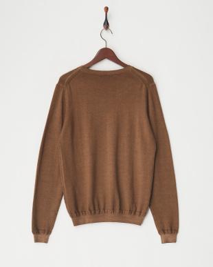 camel ニット・セーター見る