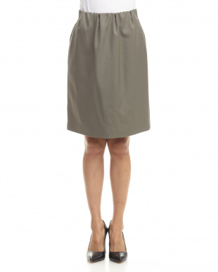 lt.gray スカート見る