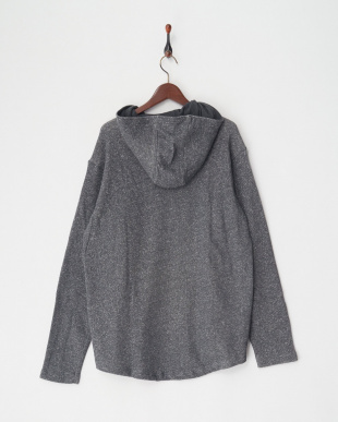 Monument Heather Baja Pullover MEN見る