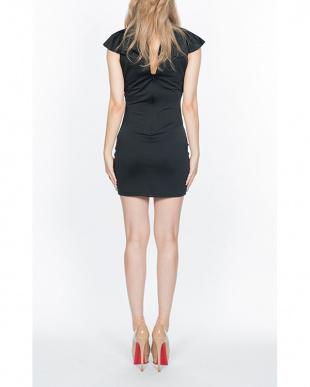 ブラック Mirage Dressを見る