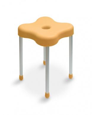 オレンジ revolc シャワーチェアーL+ひつじのショーンディスペンサー2本セット見る