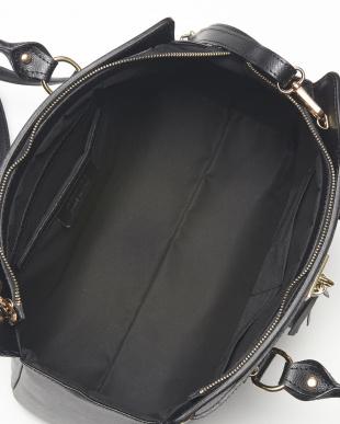 ブラック バッグ見る