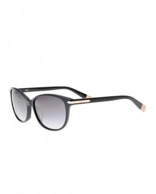 ブラック 2018 FURLA Sunglassesを見る