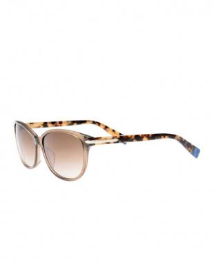 クリアグレー 2018 FURLA Sunglassesを見る