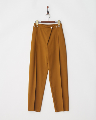 brown CELLULA pantsを見る