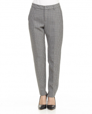 medium grey pattern CENTO pantsを見る