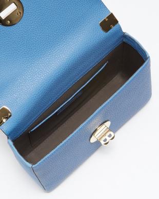 BLUE KISS 17 SHOULDER BAG NEW MINIBAG MD.Tを見る