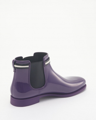 PURPLE 15  BOOTIE CHELLY見る