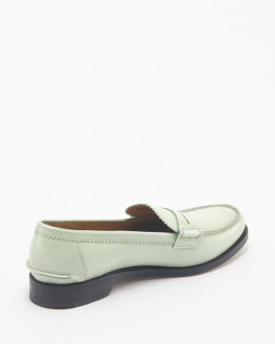 MINT 15 LOAFER ODELLE見る