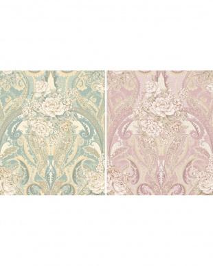 ピンク [シングル]羽毛肌掛け布団 カナダ産ホワイトダックダウン85%使用を見る