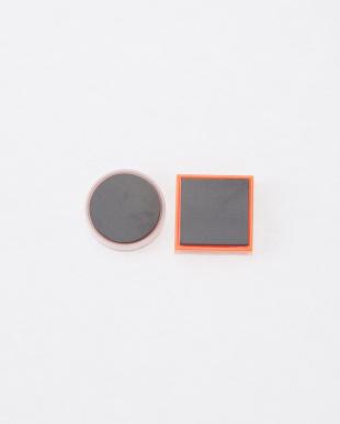 グリッタ―フォトフレーム 4個セット見る