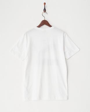 PUMA WHIITE CLASSICS ロゴ SS Tシャツ見る