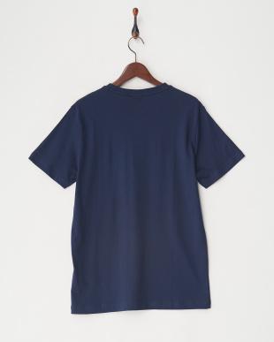 PEACOAT CLASSICS ロゴ SS Tシャツを見る