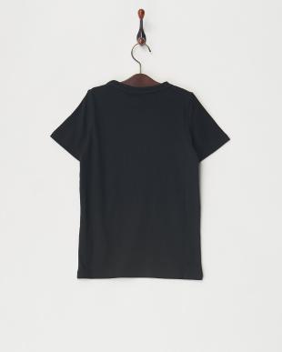 COTTON BLACK CLASSIC SS Tシャツ見る