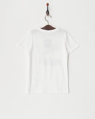 PUMA WHITE CLASSIC SS Tシャツを見る