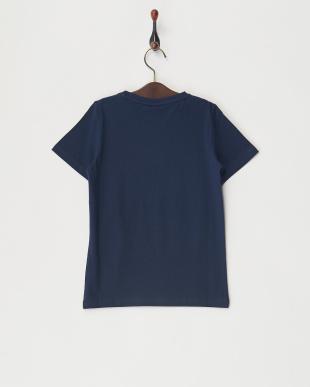 PEACOAT CLASSIC SS Tシャツを見る