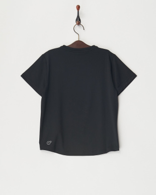 PUMA BLACK  VENT SS Tシャツ見る