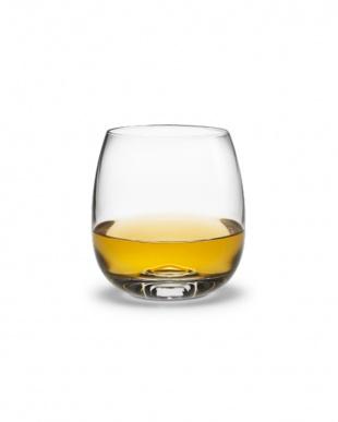 ウィスキー&ショットグラスセット見る