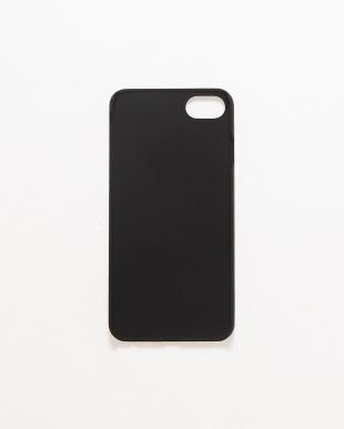ピンク  ウッド・バックケース iPhone8.7.6s.6/EDITO365見る