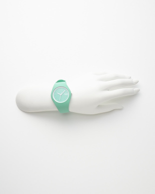 ルシートグリーン  ICE CANDY UNISEX/ICE WATCH見る