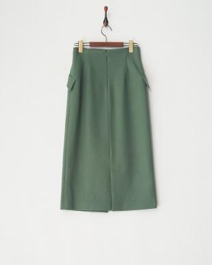 SULLEY スカート見る
