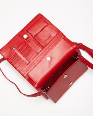 RED バッグ見る