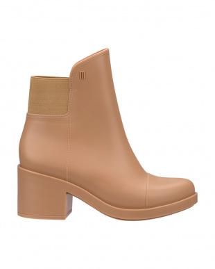 ブラウン Rain Boots見る