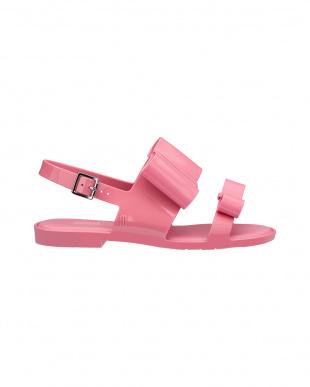 ピンク Classy II見る