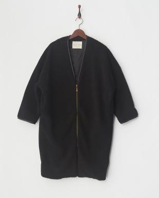 黒 ジャケット見る