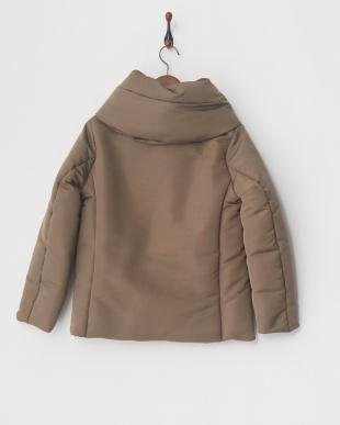 モカ コートを見る