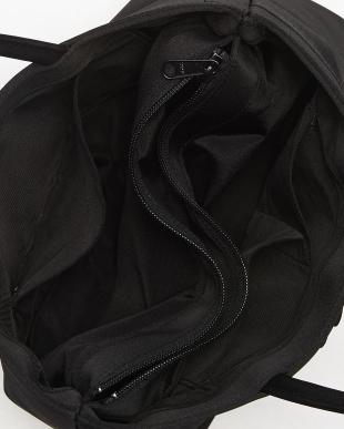 ブラック フォーマルバッグを見る