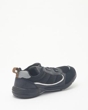 黒 靴(子供)見る