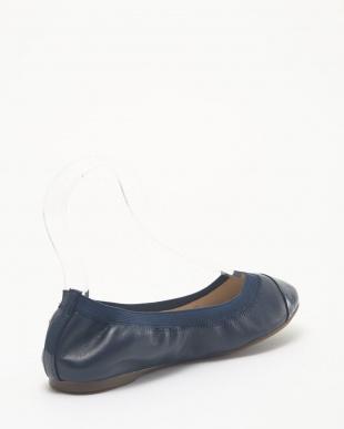 MARINE BLUE ELOISE GORE BALLET見る
