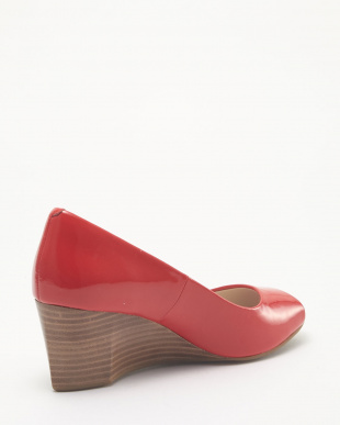 AURA ORANG SADIE OT WEDGE 65MM見る